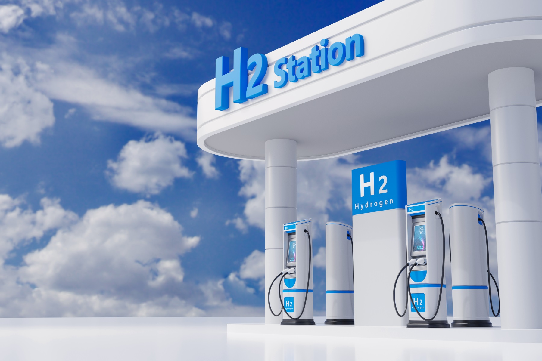19款高清新能源汽车充电桩充电站汽车充电JPG图片设计素材 Charging Pile Picture插图1