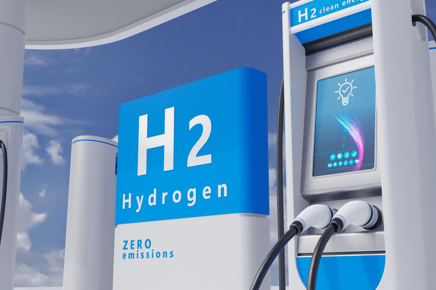 19款高清新能源汽车充电桩充电站汽车充电JPG图片设计素材 Charging Pile Picture插图2