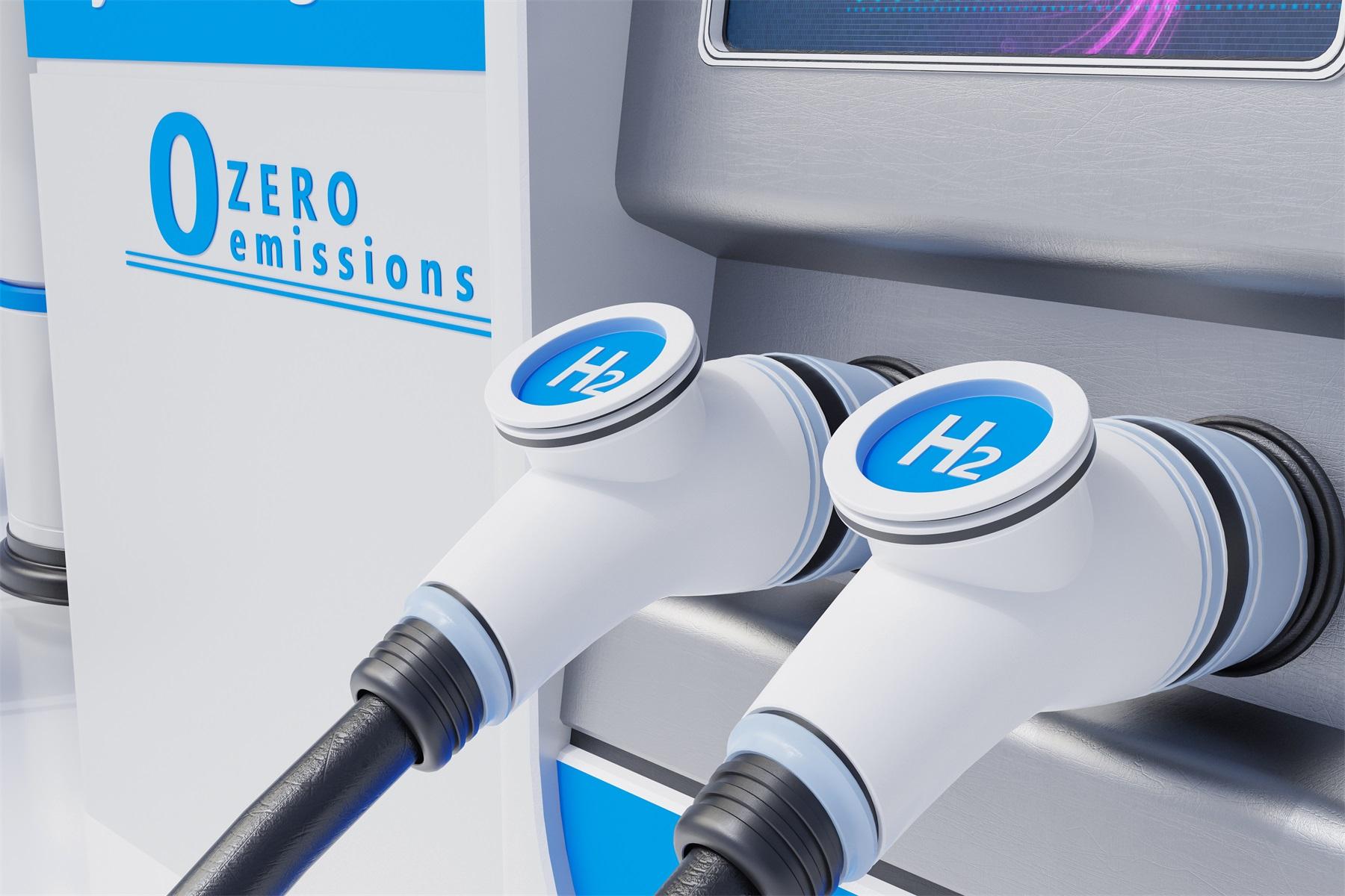 19款高清新能源汽车充电桩充电站汽车充电JPG图片设计素材 Charging Pile Picture插图3