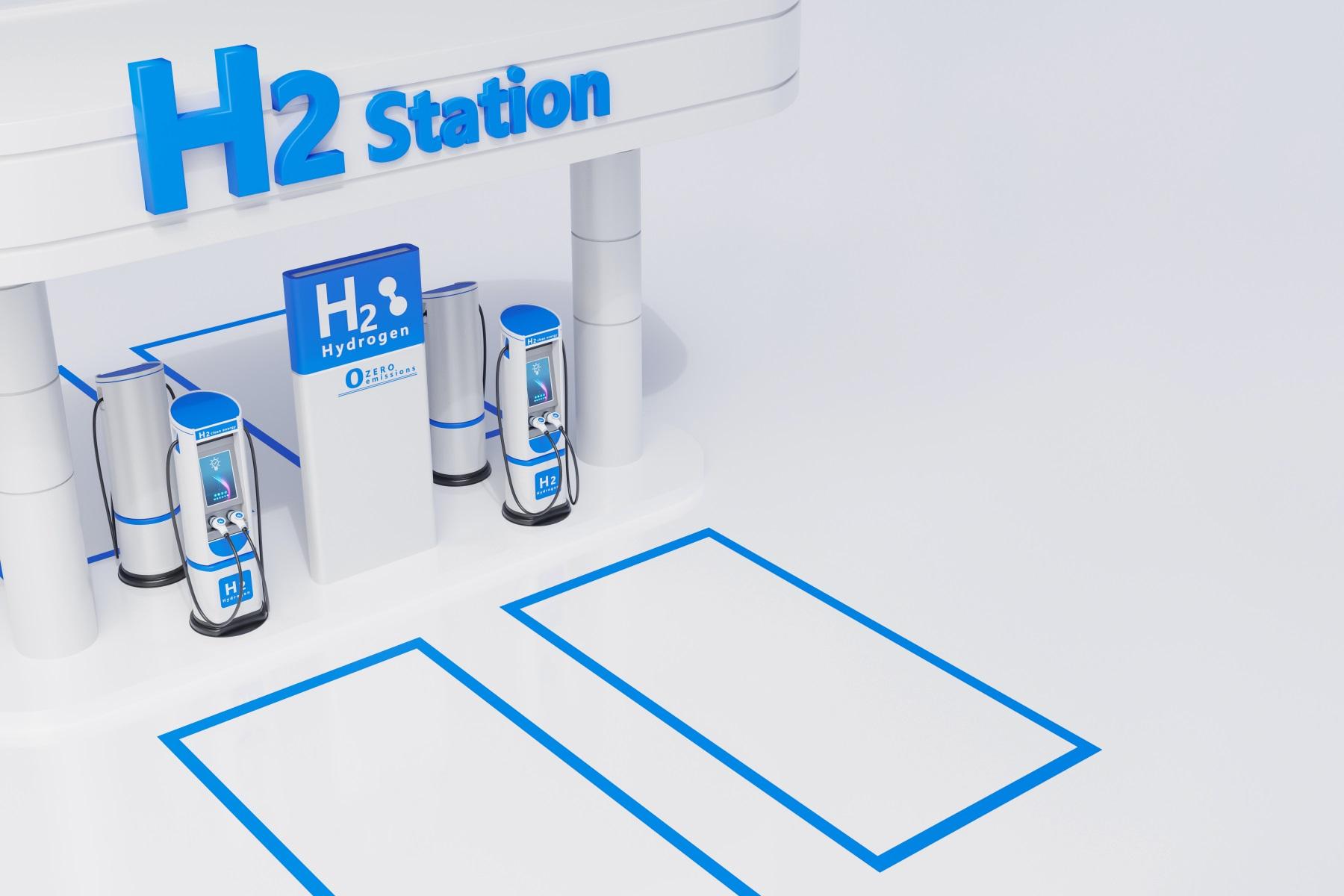 19款高清新能源汽车充电桩充电站汽车充电JPG图片设计素材 Charging Pile Picture插图5