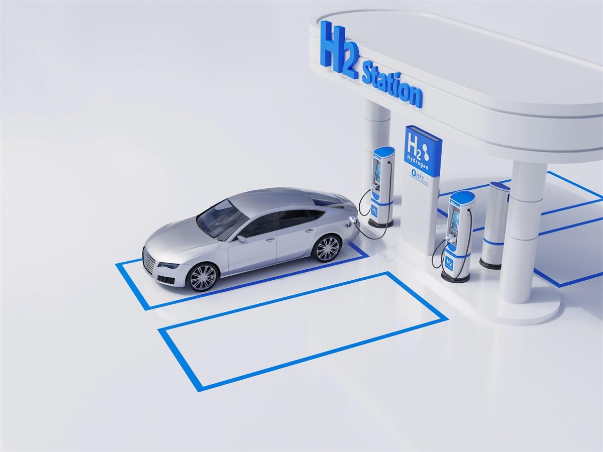 19款高清新能源汽车充电桩充电站汽车充电JPG图片设计素材 Charging Pile Picture插图7