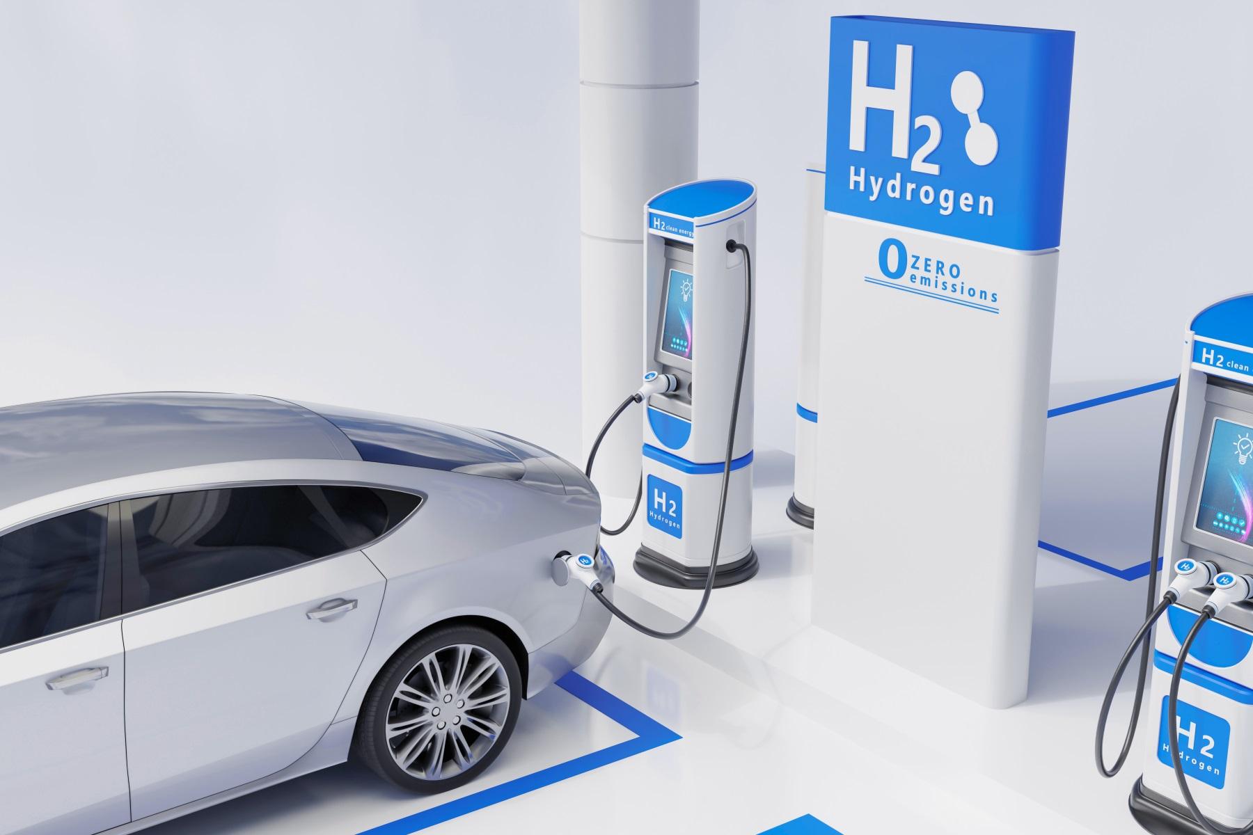 19款高清新能源汽车充电桩充电站汽车充电JPG图片设计素材 Charging Pile Picture插图8
