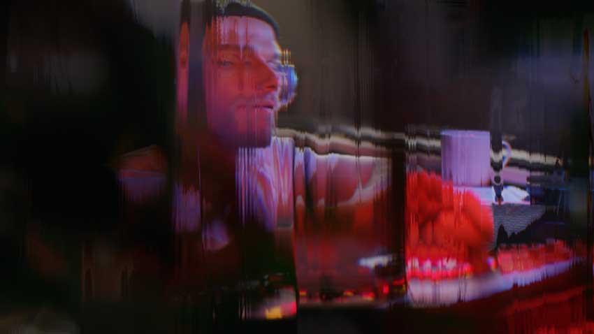 [单独购买] 潮流扭曲故障风视频转场特效编辑FCPX插件素材 MotionVFX – mTransition Distortion插图29