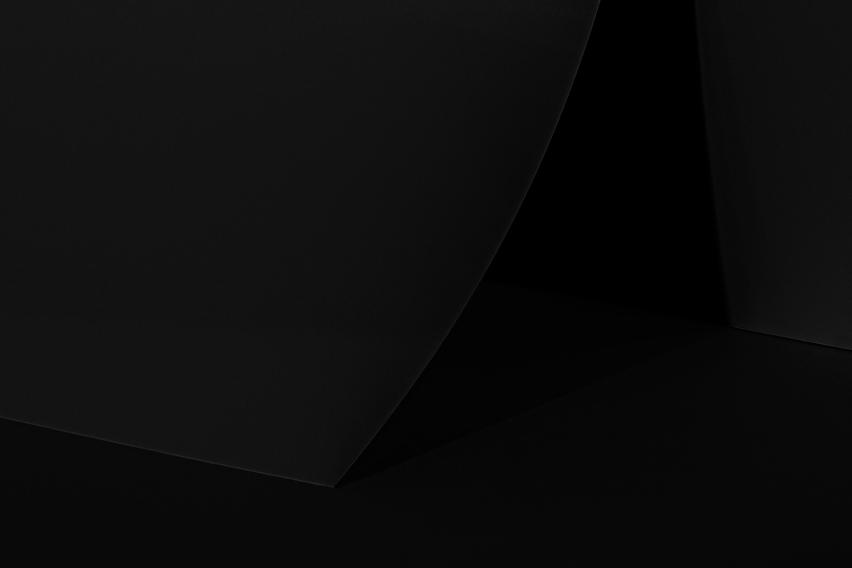 立式传单海报设计PS智能贴图样机模板 Psd Paper Brand Scene Mockup插图4