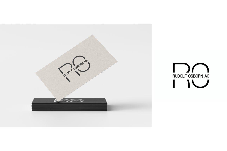 现代时尚杂志海报标题徽标Logo设计无衬线英文字体素材 SPACIA – Unique & Modern Display Typeface插图6