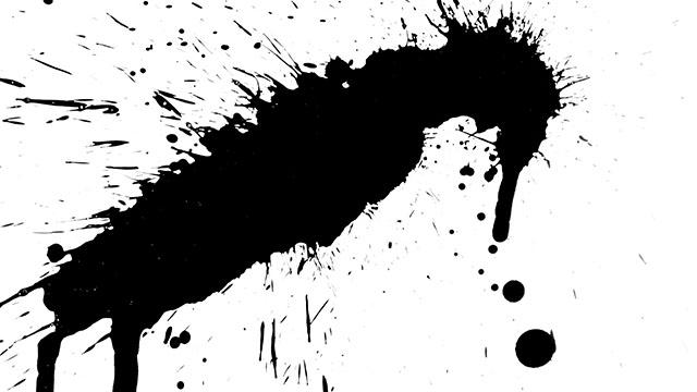 [单独购买] 160款4K高清水墨泼墨晕染滴落背景转场视频设计素材 BusyBoxx – V11 Ink Spreads插图41