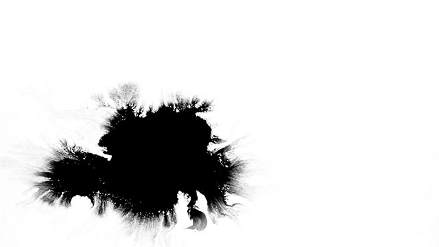 [单独购买] 160款4K高清水墨泼墨晕染滴落背景转场视频设计素材 BusyBoxx – V11 Ink Spreads插图47