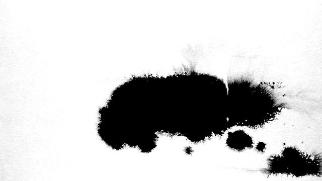 [单独购买] 160款4K高清水墨泼墨晕染滴落背景转场视频设计素材 BusyBoxx – V11 Ink Spreads插图51
