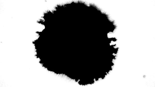 [单独购买] 160款4K高清水墨泼墨晕染滴落背景转场视频设计素材 BusyBoxx – V11 Ink Spreads插图55
