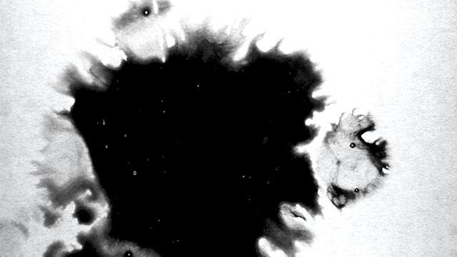 [单独购买] 160款4K高清水墨泼墨晕染滴落背景转场视频设计素材 BusyBoxx – V11 Ink Spreads插图60