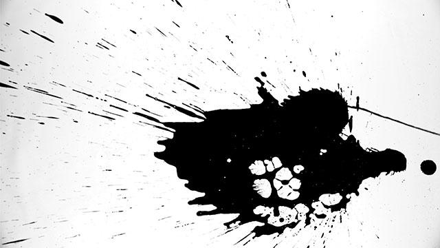 [单独购买] 160款4K高清水墨泼墨晕染滴落背景转场视频设计素材 BusyBoxx – V11 Ink Spreads插图69