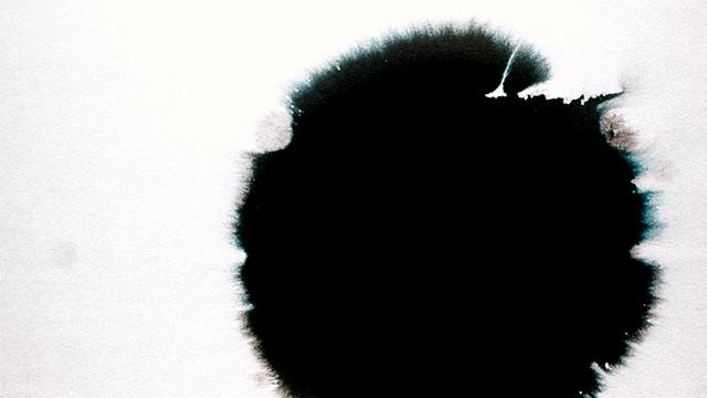[单独购买] 160款4K高清水墨泼墨晕染滴落背景转场视频设计素材 BusyBoxx – V11 Ink Spreads插图73