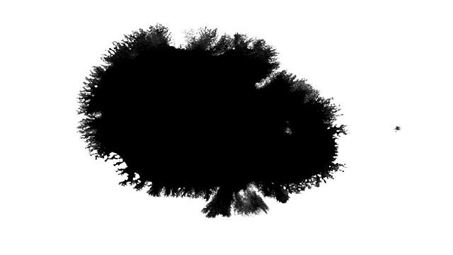 [单独购买] 160款4K高清水墨泼墨晕染滴落背景转场视频设计素材 BusyBoxx – V11 Ink Spreads插图75