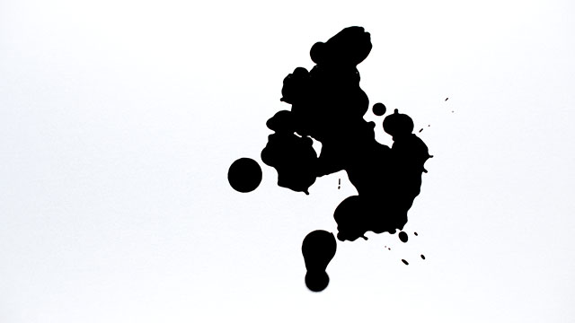 [单独购买] 160款4K高清水墨泼墨晕染滴落背景转场视频设计素材 BusyBoxx – V11 Ink Spreads插图78