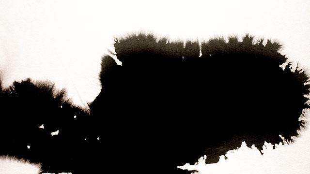 [单独购买] 160款4K高清水墨泼墨晕染滴落背景转场视频设计素材 BusyBoxx – V11 Ink Spreads插图82