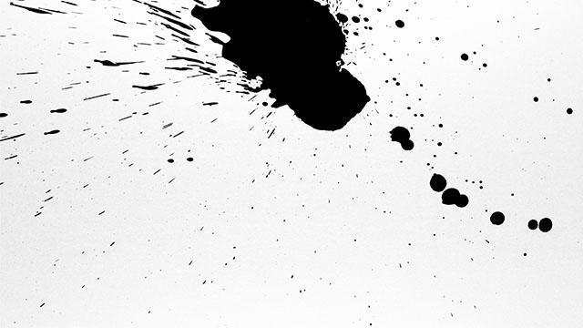 [单独购买] 160款4K高清水墨泼墨晕染滴落背景转场视频设计素材 BusyBoxx – V11 Ink Spreads插图87
