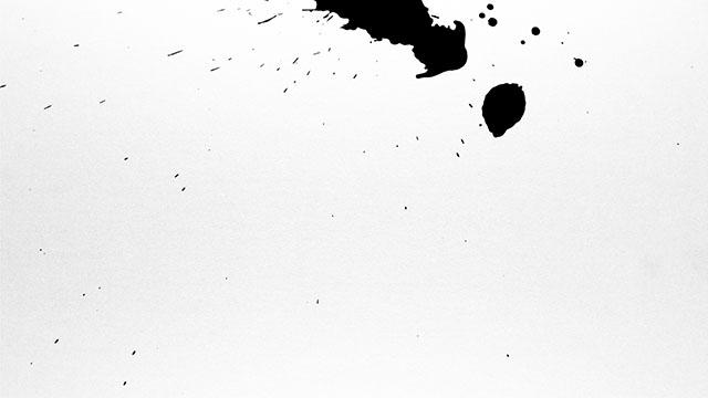 [单独购买] 160款4K高清水墨泼墨晕染滴落背景转场视频设计素材 BusyBoxx – V11 Ink Spreads插图94