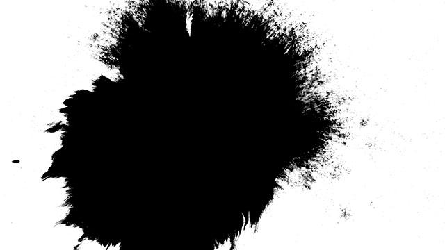 [单独购买] 160款4K高清水墨泼墨晕染滴落背景转场视频设计素材 BusyBoxx – V11 Ink Spreads插图95