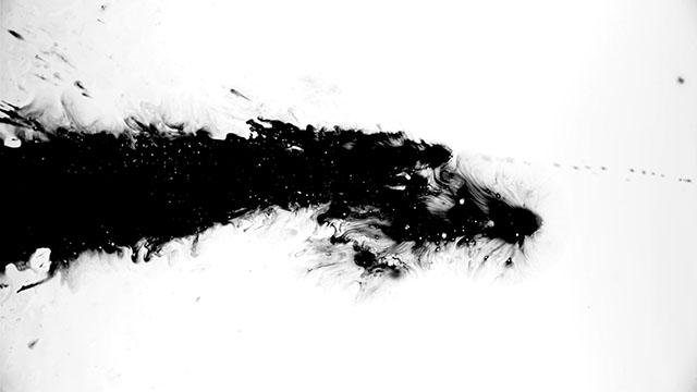 [单独购买] 160款4K高清水墨泼墨晕染滴落背景转场视频设计素材 BusyBoxx – V11 Ink Spreads插图148