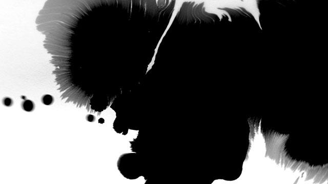 [单独购买] 160款4K高清水墨泼墨晕染滴落背景转场视频设计素材 BusyBoxx – V11 Ink Spreads插图151