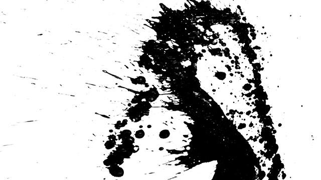 [单独购买] 160款4K高清水墨泼墨晕染滴落背景转场视频设计素材 BusyBoxx – V11 Ink Spreads插图11