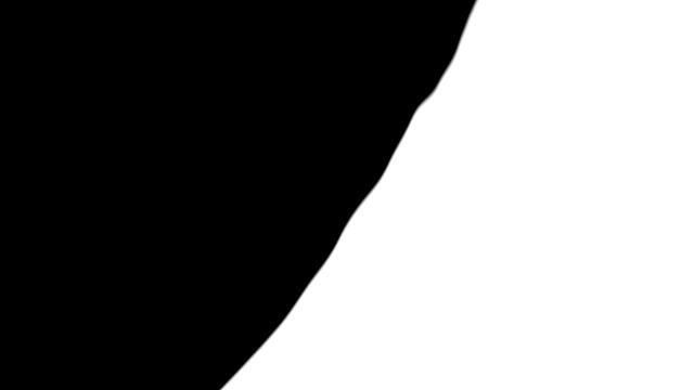 [单独购买] 160款4K高清水墨泼墨晕染滴落背景转场视频设计素材 BusyBoxx – V11 Ink Spreads插图13
