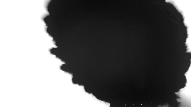 [单独购买] 160款4K高清水墨泼墨晕染滴落背景转场视频设计素材 BusyBoxx – V11 Ink Spreads插图19