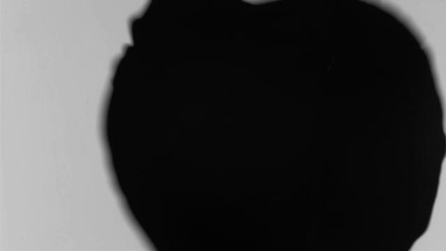 [单独购买] 160款4K高清水墨泼墨晕染滴落背景转场视频设计素材 BusyBoxx – V11 Ink Spreads插图21