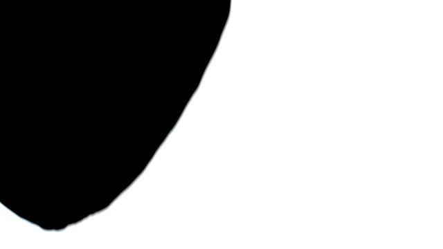 [单独购买] 160款4K高清水墨泼墨晕染滴落背景转场视频设计素材 BusyBoxx – V11 Ink Spreads插图23