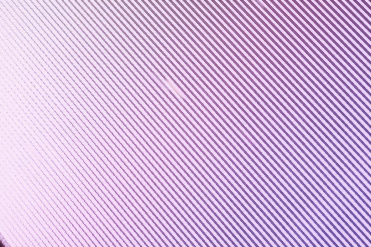 29款抽象点状光照散景海报设计背景图片素材 Abstract Light 02 Images插图8