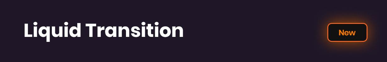 [单独购买] 4000多款创意文字标题排版字幕条Logo设计背景动画预设AE脚本 Graphics Pack // 4000+ Animation Pack插图11