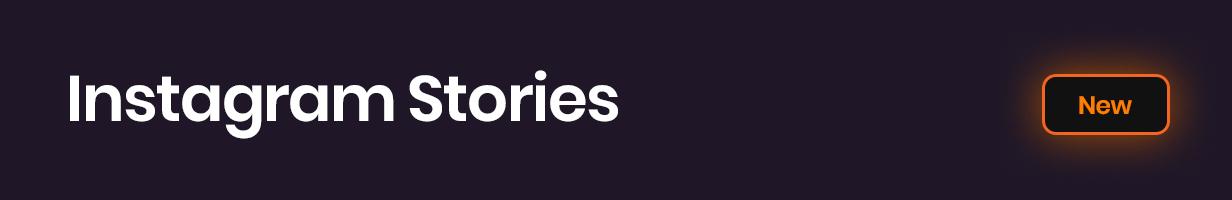 [单独购买] 4000多款创意文字标题排版字幕条Logo设计背景动画预设AE脚本 Graphics Pack // 4000+ Animation Pack插图13