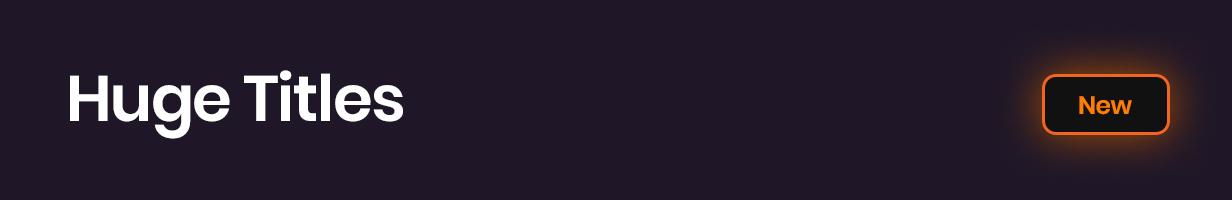[单独购买] 4000多款创意文字标题排版字幕条Logo设计背景动画预设AE脚本 Graphics Pack // 4000+ Animation Pack插图19