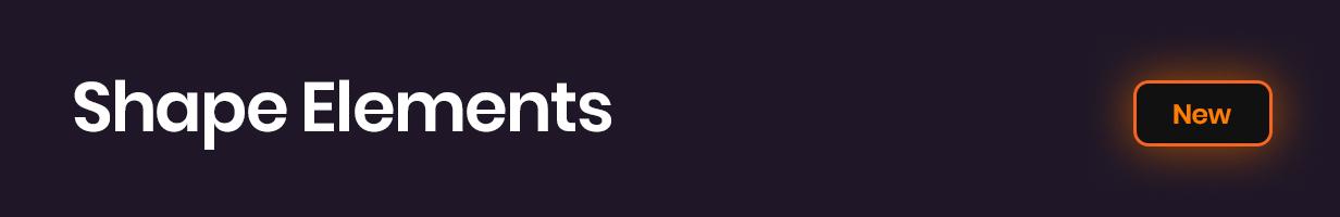 [单独购买] 4000多款创意文字标题排版字幕条Logo设计背景动画预设AE脚本 Graphics Pack // 4000+ Animation Pack插图26