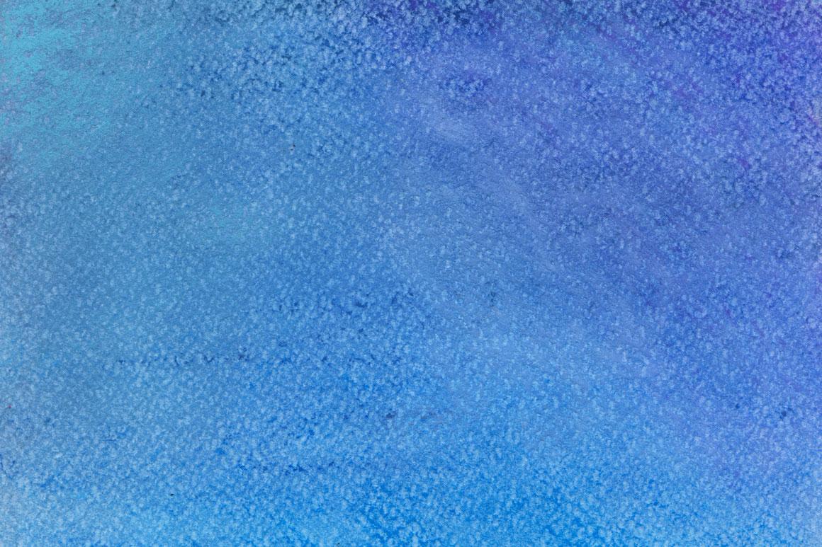[单独购买] 80个高清虹彩水彩纹理海报设计背景图片素材 80 Rainbow Pastel Texture Backgrounds插图6