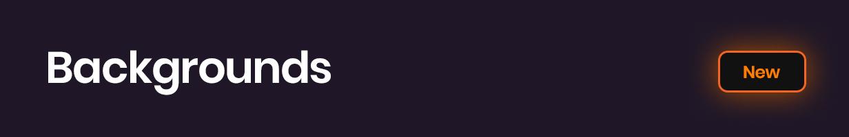 [单独购买] 4000多款创意文字标题排版字幕条Logo设计背景动画预设AE脚本 Graphics Pack // 4000+ Animation Pack插图31