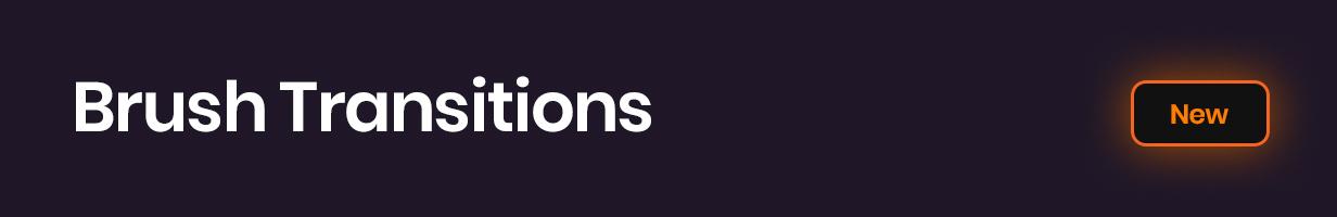 [单独购买] 4000多款创意文字标题排版字幕条Logo设计背景动画预设AE脚本 Graphics Pack // 4000+ Animation Pack插图41