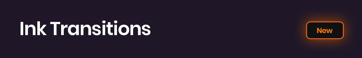 [单独购买] 4000多款创意文字标题排版字幕条Logo设计背景动画预设AE脚本 Graphics Pack // 4000+ Animation Pack插图43