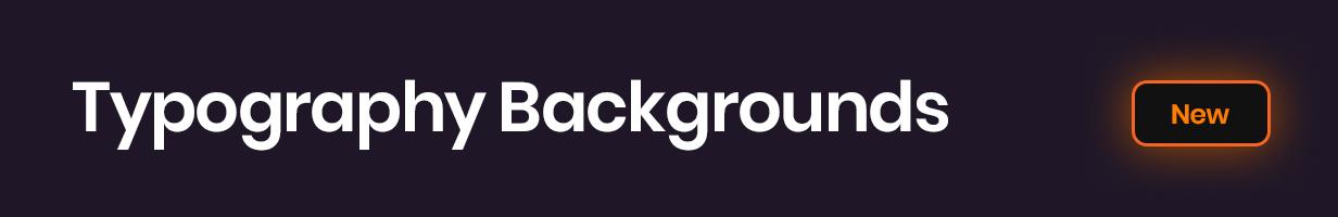 [单独购买] 4000多款创意文字标题排版字幕条Logo设计背景动画预设AE脚本 Graphics Pack // 4000+ Animation Pack插图49