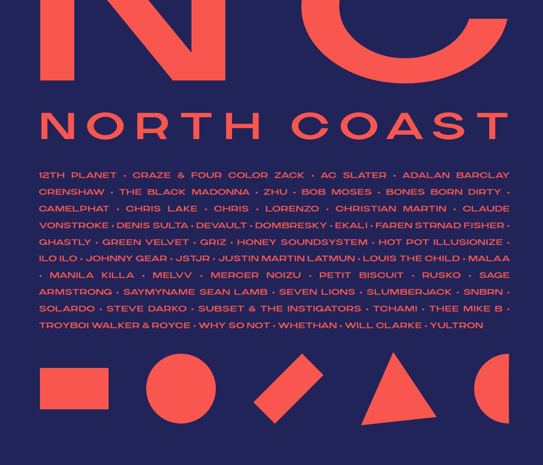 现代简约海报标题品牌logo设计无衬线英文字体素材 Widy Font Family插图8