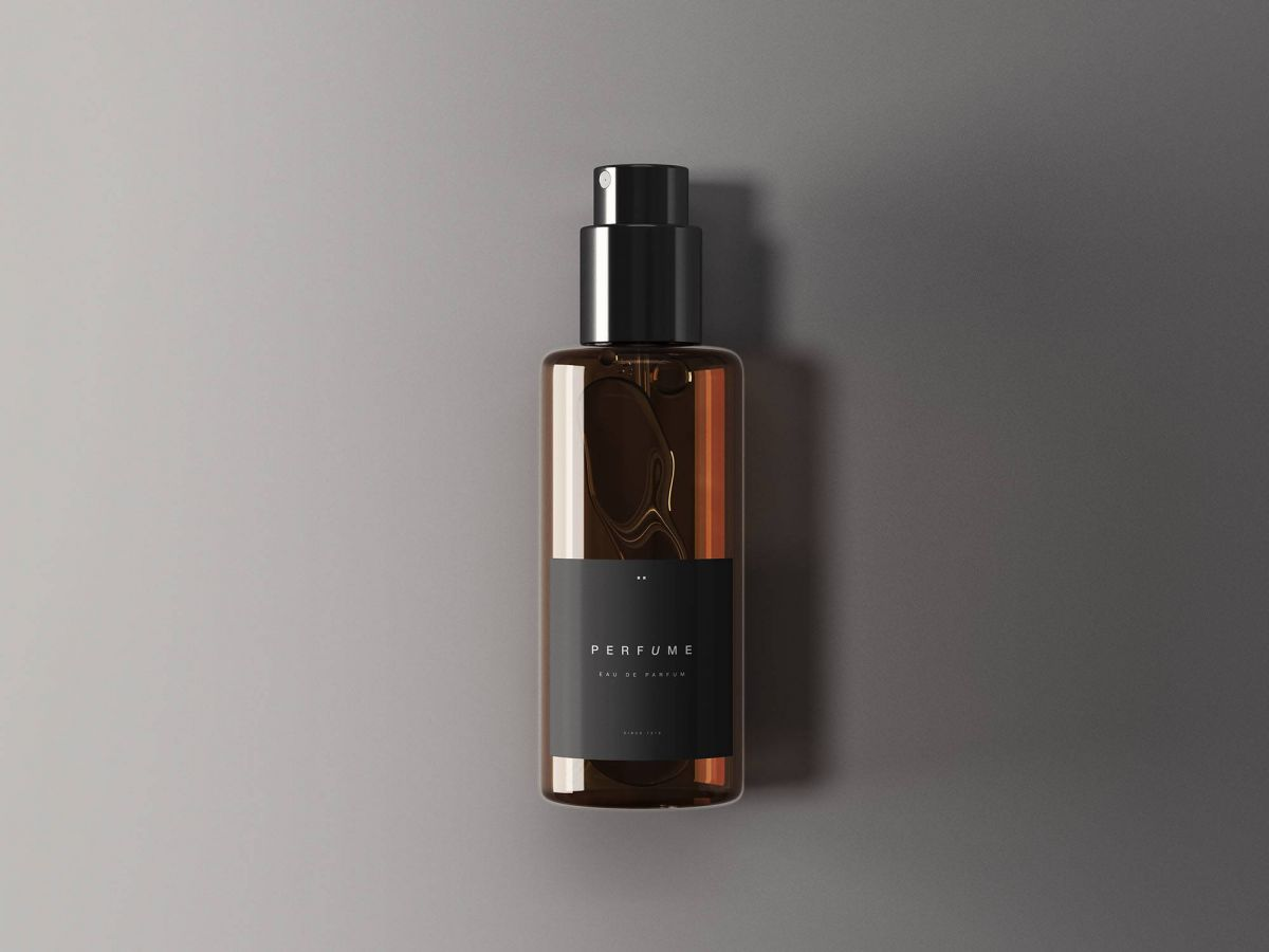 Classic-Perfume-Bottle-Mockup