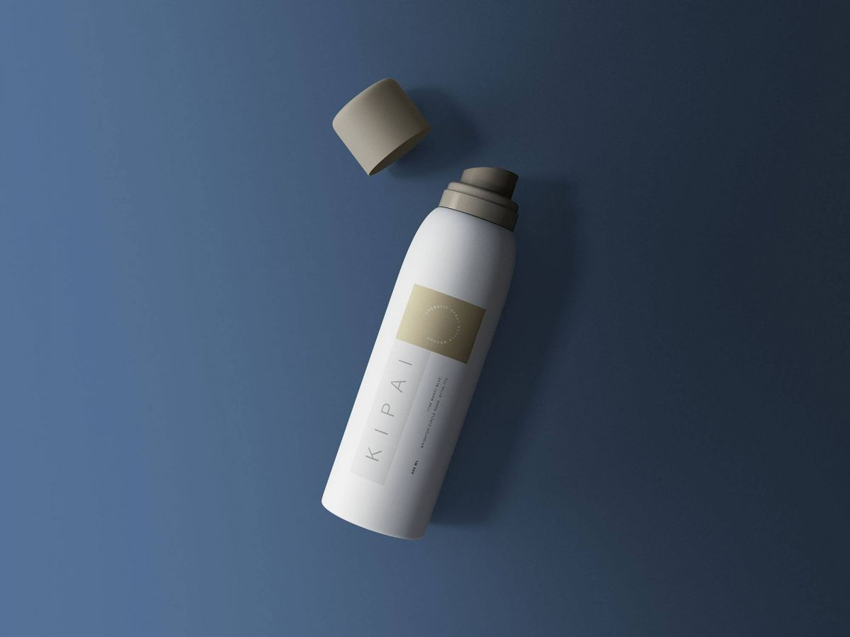 Cosmetic-Spray-Bottle-Mockup