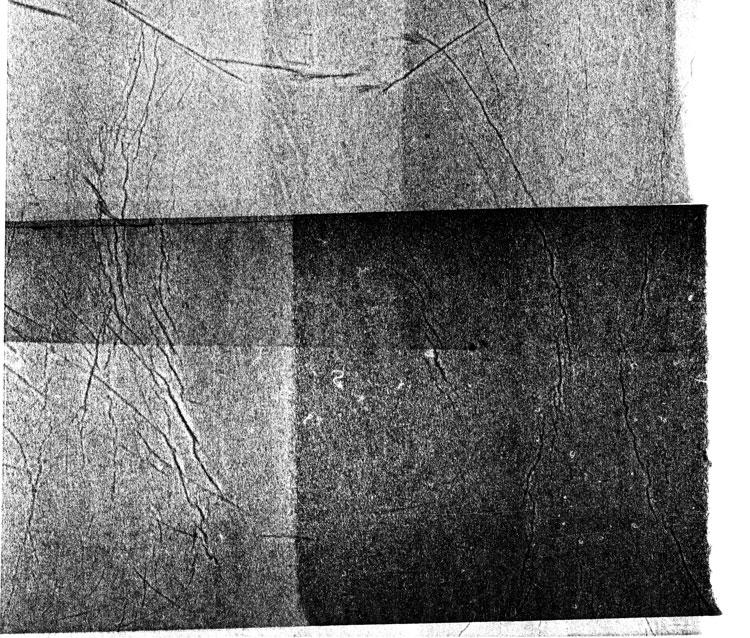 [单独购买] 潮流10K高清粗糙墨水丝印纹理海报设计PNG透明背景图片素材 Blkmarket – Silkscreen插图9